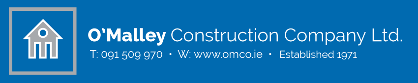 O'Malley Construction Company